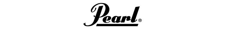 "7"" Pearl Percussion"
