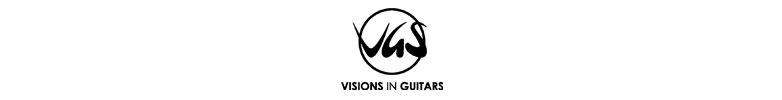 VGS Guitars