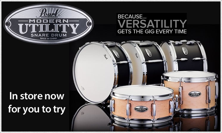 Pearl Utility