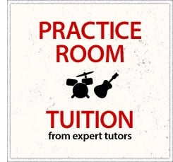 Tuition & Practice