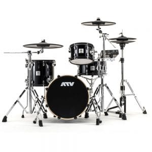 ATV a Drums Artist Electronic Drum Kit