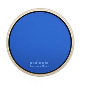 Prologix practice pad for drummers