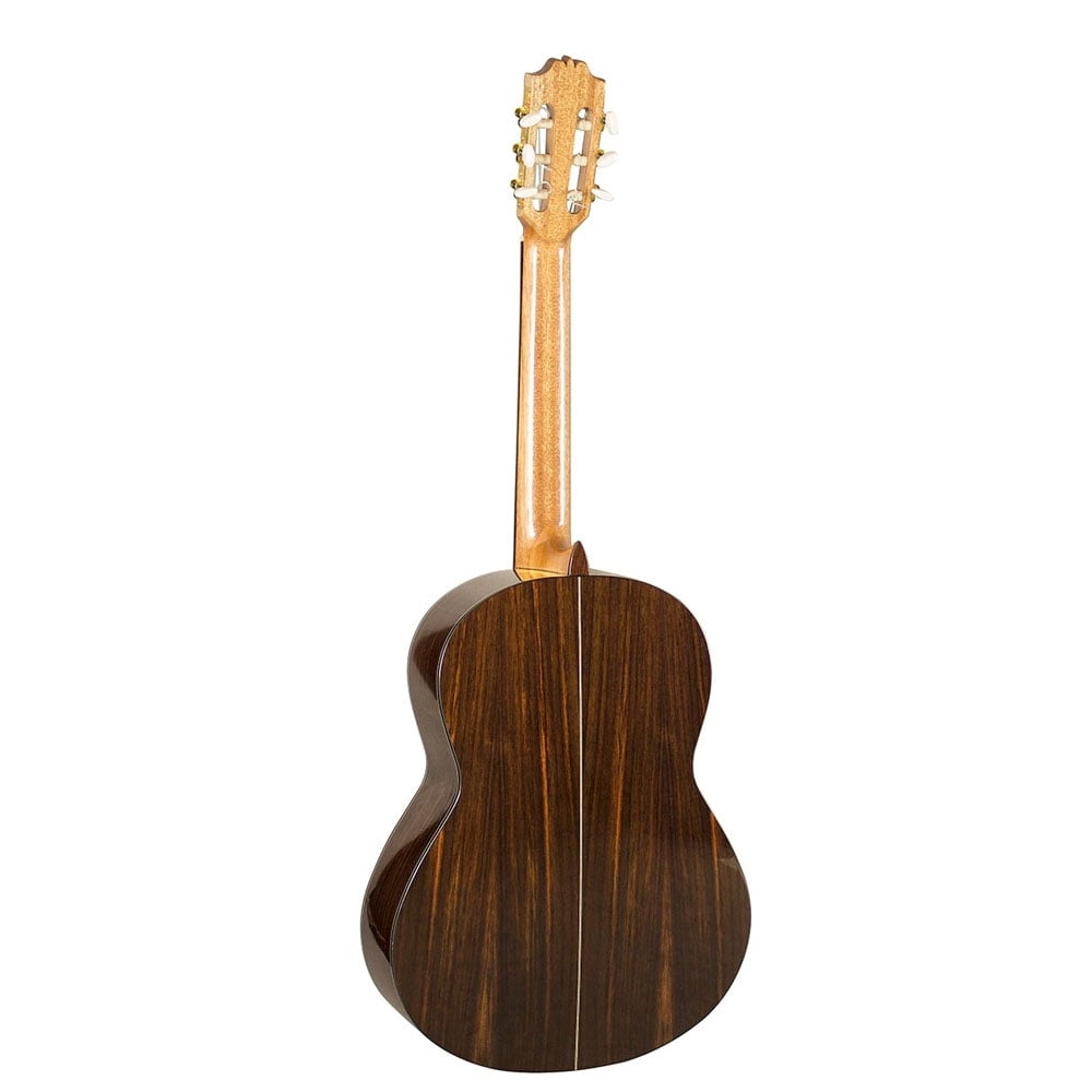 admira a5 classical guitar at uk stockist footesmusic. Black Bedroom Furniture Sets. Home Design Ideas