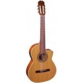 Admira Monique Electro Classical Guitar