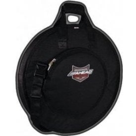 Ahead Armor Cymbal Case - Deluxe
