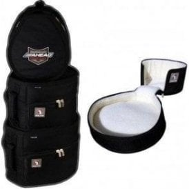Ahead Armor Drum Cases