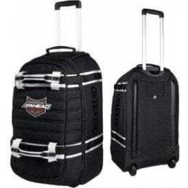 "Ahead Armor Hardware Case 28"" X 14"" X 14"""