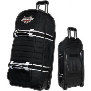 "Ahead Armor Sled Hardware Case 38"" X 16"" X 14"