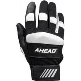 Ahead Gloves - Large