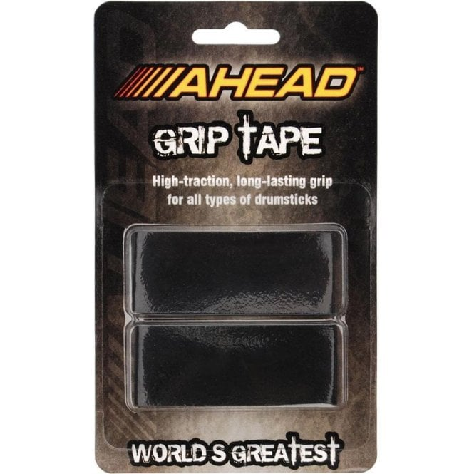 Ahead Stick Tape