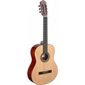 Angel Lopez Classical Guitar - Mencia Series