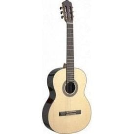 Angel Lopez Classical Guitar - Sauza Series