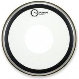 Aquarian Hi Energy Snare Drum Heads