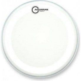 Aquarian Texture Coated Studio X Drum Heads