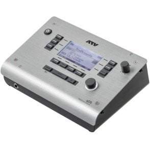 ATV aDrums aD5 Electronic Drum Module