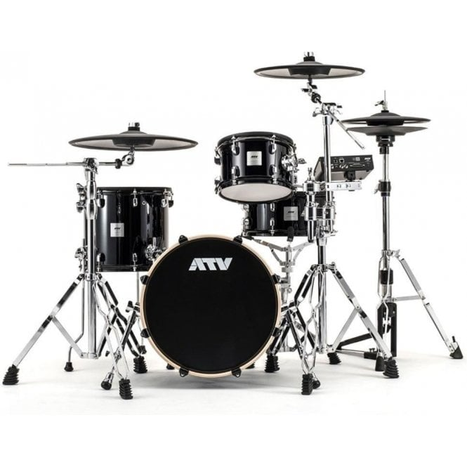 ATV aDrums Artist Electronic Drum Kit