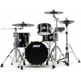 ATV aDrums Artist Electronic Drum Kit - X DISPLAY