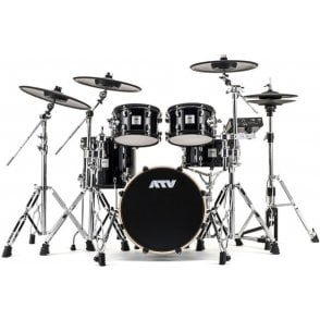 ATV aDrums Artist Expanded Electronic Drum Kit | Buy at Footesmusic