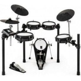ATV EXS-2 Electronic Drum Kit + Bundle | Buy at Footesmusic