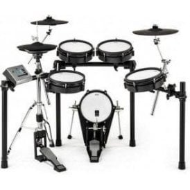 ATV EXS-3 Electronic Drum Kit + Bundle | Buy at Footesmusic