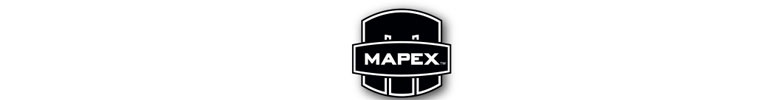 Mapexl Drums | Drum Kits, Snare Drums, Bass Pedals & Stands