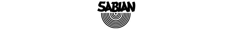 other Sabian