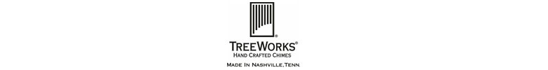 Treeworks Hand Percussion