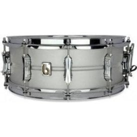 British Drum Co Aviator Series Snare Drums