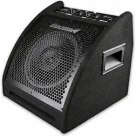 Carlsbro EDA30 Electronic Drum Amplifier | Buy at Footesmusic