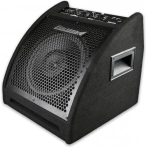 Carlsbro EDA30 Electronic Drum Amplifier