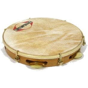 Contemporanea Pandeiro Pro Superlight 10""
