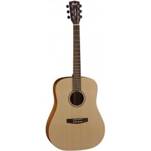 Cort Earth Series Grand Dreadnought Acoustic Guitar