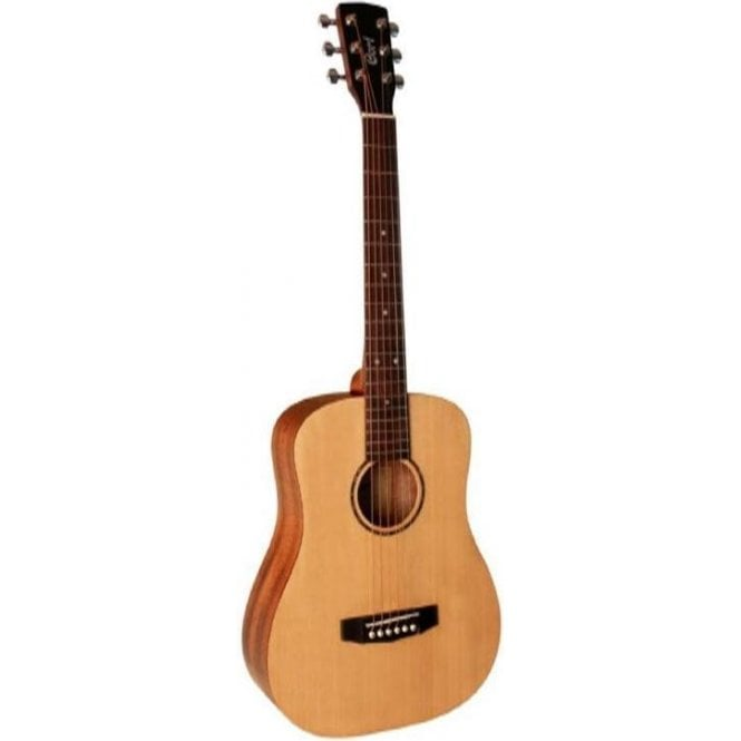 Cort Mini Dreadnought - Acoustic Guitar