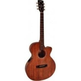 Cort SFX Cutaway - Electro Acoustic Guitar