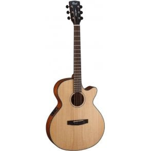 Cort SFX Series Electro Acoustic Guitar