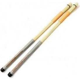 Cozydrum Pro Rods Custom Lite | Buy at Footesmusic