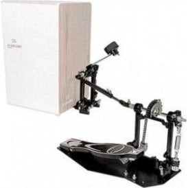DG De Gregorio Cajon Pedal DGPEDAL | Buy at Footesmusic