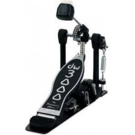 DW 3000 Single Bass Drum Pedal