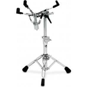 DW 9000 Snare Stand