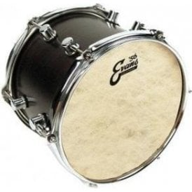 Evans Calf Tone Drum Heads