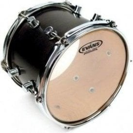 Evans Genera G2 Clear Drum Heads