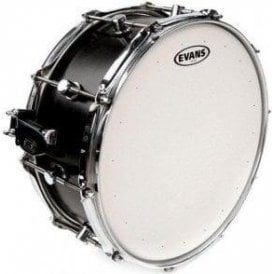 Evans Genera HD Dry Snare Batter Drum Heads