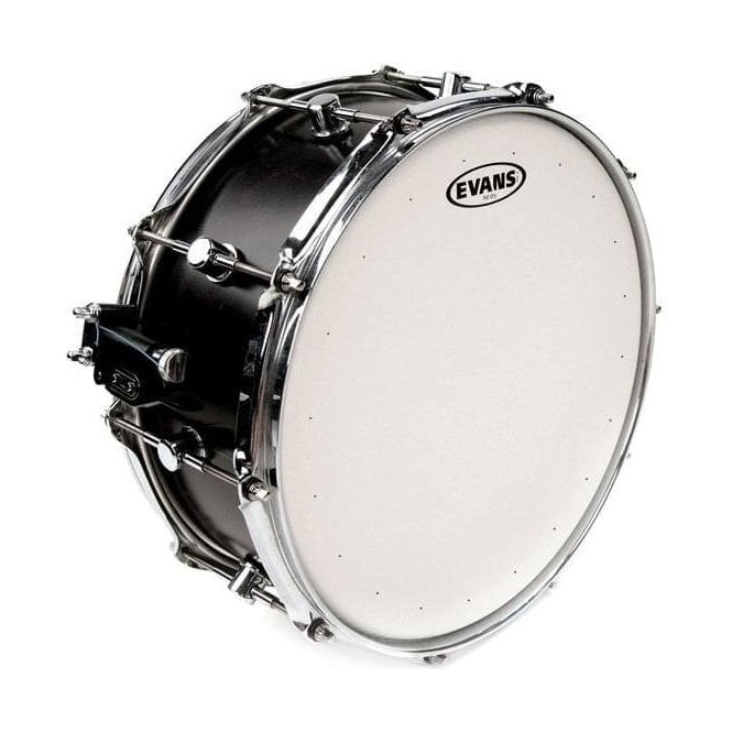 Evans Genera Snare Batter Drum Heads