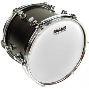 Evans UV1 Coated Drum Heads