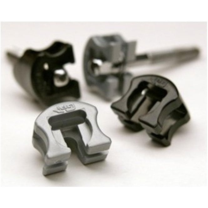 Gauger Percussion GP Lug Lockerz