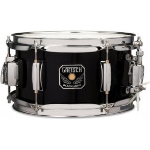 Gretsch 10x5.5 Mighty Mini Snare Drum
