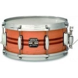 Gretsch 12x 6 Mark Schulman Signature Snare Drum
