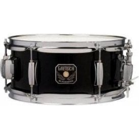 Gretsch 12x5.5 Mighty Mini Snare Drum