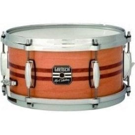 Gretsch 13x 6 Mark Schulman Signature Snare Drum