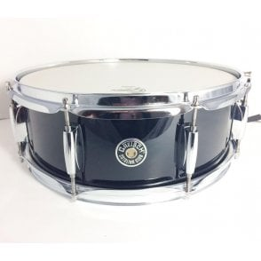 Gretsch 14x5.5 Catalina Club Snare Drum - Piano Black